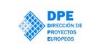 Dirección de Proyectos Europeos