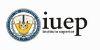IUEP Instituto Unión de Estudios Profesionales