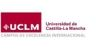 Facultad de Trabajo Social (UCLM) Campus Cuenca
