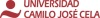 Facultad de Ciencias Jurídicas y Económicas de la Univerdidad Camilo José Cela (UCJC)