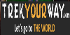 Trekyourway.com