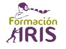 FORMACIÓN IRIS