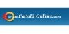 Català Online