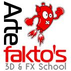 Artefaktos 3D FX School