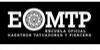 ESCUELA OFICIAL DE MAESTROS TATUADORES Y PIERCERS (EOMTP)