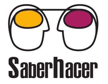 SaberHacer.net