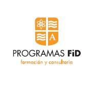 Programas FiD