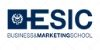 ESIC, BUSINESS&MARKETING SCHOOL (Bilbao)