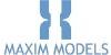 Maxim Models