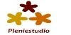 Pleniestudio