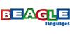 Beagle Languages