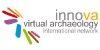 INNOVA, Virtual Archaeology International Network