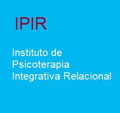 Instituto IPIR