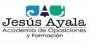 Academia Jesus Ayala
