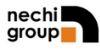 Nechi Group - Amaisys Training Center