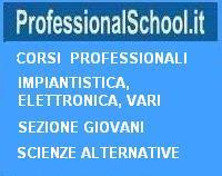 Professional School