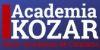Kozar Centre d'estudis i formació