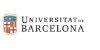 Facultat de Formació del Professorat (UB)