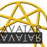 """Asociación para el Desarrollo Humano y Creatividad """"AVATAR"""""""