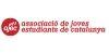 AJEC ASSOCIACIO DE JOVES ESTUDIANTS DE CATALUNYA