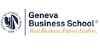 Geneva Business School, campus Barcelona