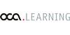 OCA Learning