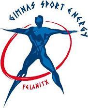 GIMNAS SPORT ENERGY