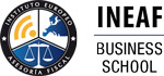 INEAF Instituto Europeo de Asesoría Fiscal