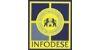 Instituto para el Fomento y el Desarrollo del Seguro (INFODESE)