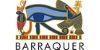 Instituto Barraquer