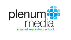 Plenummedia Internet Marketing School