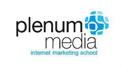 Plenummedia Internet Marketing School