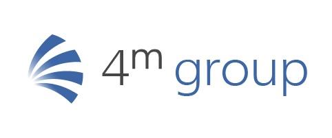 4m group