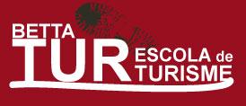 ESCOLA DE TURISME BETTATUR