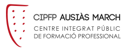 CIP FP Ausiàs March