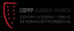 CIP FP Ausiàs March