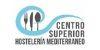 CENTRO SUPERIOR HOSTELERIA DEL MEDITERRANEO