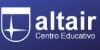 Centro Educativo Altair