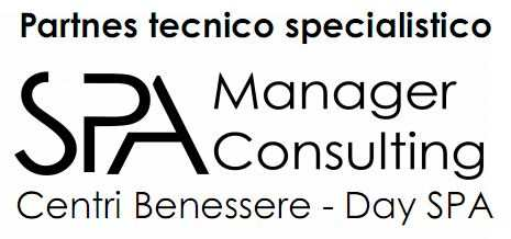 Spa Manager Consulting S.r.l.