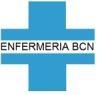 ENFERMERIA BCN