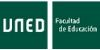Facultad de Educación UNED