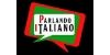 Parlando Italiano