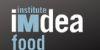 Instituto IMDEA Alimentación