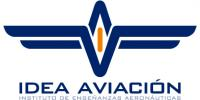 IDEA AVIACIÓN Instituto de Enseñanzas Aeronáuticas