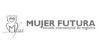 MUJER FUTURA Escuela Internacional de Negocios
