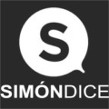 CSEG Open Mind by SIMÓN DICE