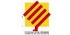 Federació de Persones Sordes de Catalunya (FESOCA)