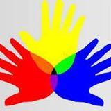 Idaro Atención Educativa, Logopedia y Familia