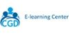 CGD E-LEARNING CENTER