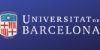 Universidad de Barcelona. Cátedra de Iniciativa Emprendedora.